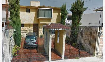 Foto de casa en venta en sor juana ines de la cruz 36, viveros de la loma, tlalnepantla de baz, méxico, 12429907 No. 01