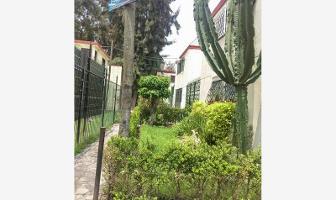 Foto de departamento en venta en sor juana ines de la cruz 895, villa centro americana, tláhuac, distrito federal, 3555915 No. 01