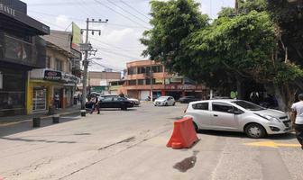 Foto de local en venta en sor juana inés de la cruz ., viveros de la loma, tlalnepantla de baz, méxico, 6400761 No. 01