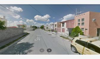 Foto de casa en venta en sorgo 0, los amarantos, apodaca, nuevo león, 0 No. 01