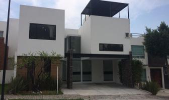 Foto de casa en venta en sorrento 134, lomas de angelópolis ii, san andrés cholula, puebla, 0 No. 01
