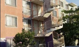Foto de departamento en venta en  , sotavento altamira, altamira, tamaulipas, 16890610 No. 01