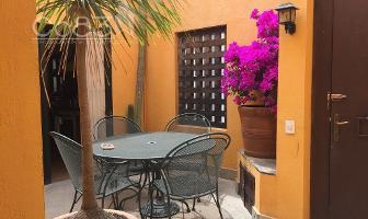 Foto de casa en venta en soto grande , malaquin la mesa, san miguel de allende, guanajuato, 13784870 No. 02