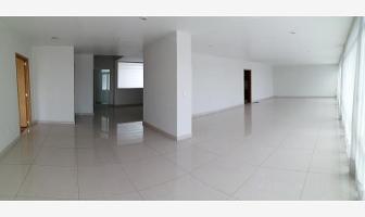 Foto de departamento en renta en spencer ., lomas de reforma, miguel hidalgo, df / cdmx, 12124317 No. 01