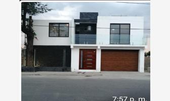 Foto de casa en venta en sra maría la asuncion 12, lázaro cárdenas, metepec, méxico, 16224695 No. 01