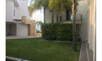 Foto de casa en venta en st andrews 2da 61, balvanera polo y country club, corregidora, querétaro, 0 No. 01