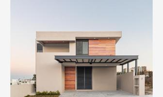 Foto de casa en venta en stein , desarrollo habitacional zibata, el marqués, querétaro, 0 No. 01