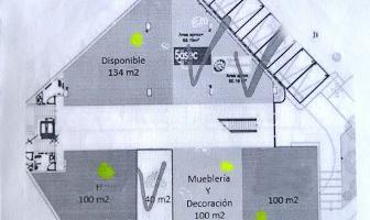 Foto de local en renta en stim , bosques de las lomas, cuajimalpa de morelos, df / cdmx, 15041772 No. 01