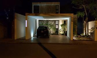 Foto de casa en venta en strata , temozon norte, mérida, yucatán, 0 No. 01