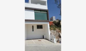 Foto de casa en venta en stratus 0, bosque esmeralda, atizapán de zaragoza, méxico, 3347317 No. 01