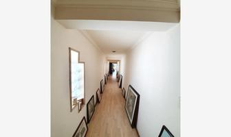 Foto de departamento en venta en subderman 213, polanco v sección, miguel hidalgo, df / cdmx, 0 No. 03