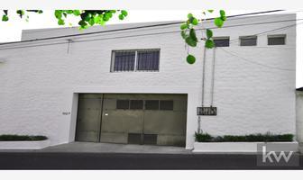 Foto de casa en venta en subida a chalma 1027, lomas de tetela, cuernavaca, morelos, 0 No. 01