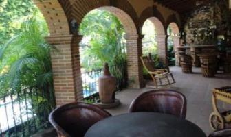 Foto de casa en venta en subida a chalma 888, lomas de atzingo, cuernavaca, morelos, 0 No. 01