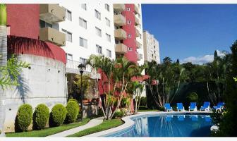 Foto de departamento en venta en subida a chalma , lomas de atzingo, cuernavaca, morelos, 8267121 No. 01