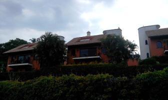 Foto de casa en venta en subida chalma 100, hacienda tetela, cuernavaca, morelos, 13001429 No. 03