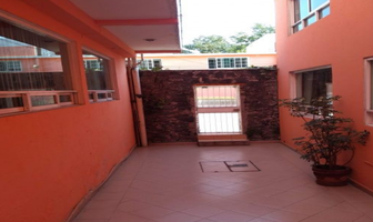 Foto de departamento en venta en sudzal , pedregal de san nicolás 3a sección, tlalpan, df / cdmx, 16749670 No. 01