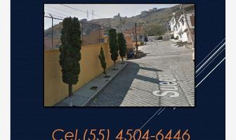 Foto de casa en venta en suecia 0, méxico 68, naucalpan de juárez, méxico, 6220452 No. 02