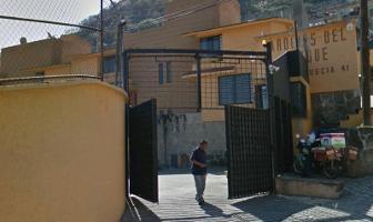 Foto de casa en venta en suecia 41, méxico 68, naucalpan de juárez, méxico, 9157656 No. 01