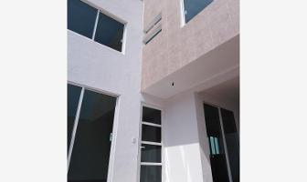 Foto de casa en venta en cuernavca 1, ocotepec, cuernavaca, morelos, 8699761 No. 01