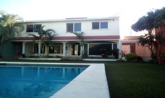 Foto de casa en venta en sumiya 210, sumiya, jiutepec, morelos, 0 No. 01