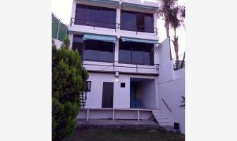 Foto de casa en venta en sumiya 50, sumiya, jiutepec, morelos, 0 No. 01
