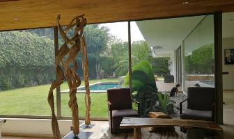 Foto de casa en venta en  , sumiya, jiutepec, morelos, 10740402 No. 01