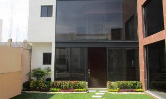 Foto de casa en venta en ... , sumiya, jiutepec, morelos, 12163931 No. 01