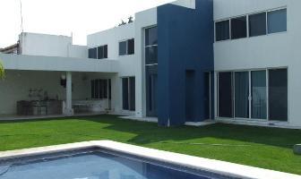 Foto de casa en venta en  , sumiya, jiutepec, morelos, 1248001 No. 01