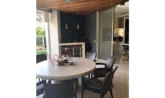 Foto de casa en venta en  , sumiya, jiutepec, morelos, 12662943 No. 04