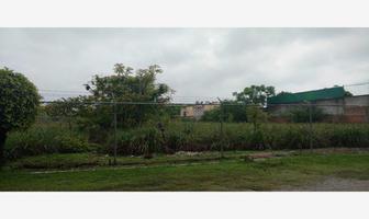 Foto de terreno habitacional en venta en  , sumiya, jiutepec, morelos, 12901011 No. 01