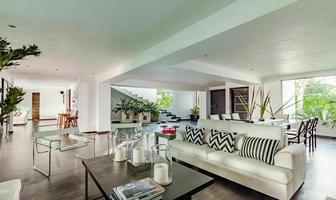 Foto de casa en venta en  , sumiya, jiutepec, morelos, 21127820 No. 01