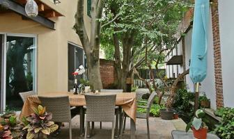 Foto de casa en venta en  , sumiya, jiutepec, morelos, 3614992 No. 01