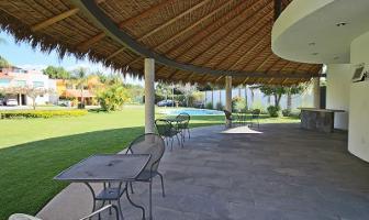 Foto de terreno habitacional en venta en  , cuernavaca centro, cuernavaca, morelos, 3656521 No. 01
