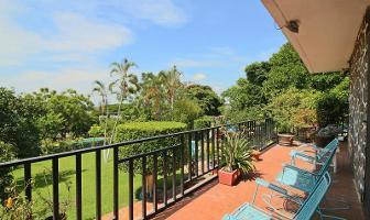 Foto de casa en venta en  , sumiya, jiutepec, morelos, 3777540 No. 01