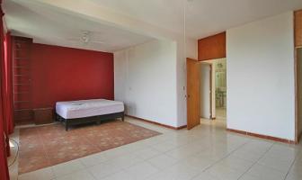 Foto de casa en venta en  , sumiya, jiutepec, morelos, 4592718 No. 01