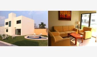 Foto de casa en venta en sumiya 1, sumiya, jiutepec, morelos, 5422596 No. 01