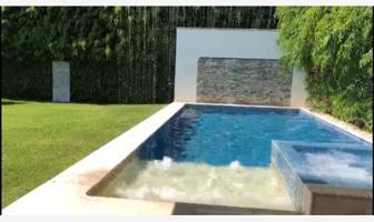 Foto de casa en venta en  , sumiya, jiutepec, morelos, 6425999 No. 01