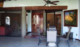Foto de casa en venta en  , sumiya, jiutepec, morelos, 0 No. 02
