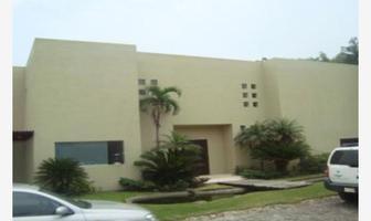 Foto de casa en venta en sumiya ., sumiya, jiutepec, morelos, 12900905 No. 01
