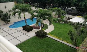 Foto de casa en venta en sumiya , sumiya, jiutepec, morelos, 0 No. 01