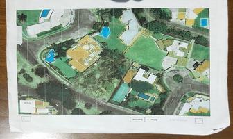 Foto de terreno habitacional en venta en sumiya , sumiya, jiutepec, morelos, 18406687 No. 01