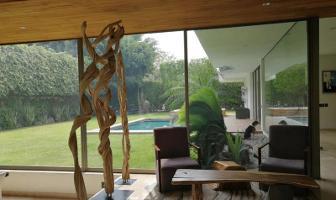 Foto de casa en venta en sumiya ., sumiya, jiutepec, morelos, 6930602 No. 01