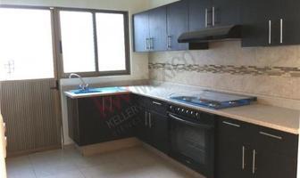 Foto de casa en venta en sumiya sur , sumiya, jiutepec, morelos, 6979691 No. 05
