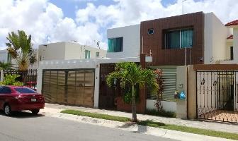 Foto de casa en venta en supermanzana 11 , supermanzana 11a, benito juárez, quintana roo, 8307987 No. 01