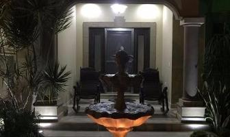 Foto de casa en venta en  , supermanzana 17, benito juárez, quintana roo, 7039802 No. 02