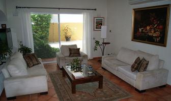 Foto de casa en venta en  , supermanzana 18, benito ju?rez, quintana roo, 4600724 No. 02