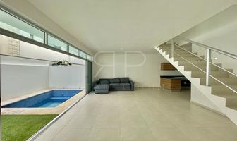 Foto de casa en venta en  , supermanzana 22 centro, benito juárez, quintana roo, 19129580 No. 01