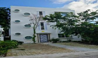 Foto de casa en venta en  , cancún centro, benito juárez, quintana roo, 20525003 No. 01