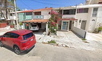Foto de casa en venta en  , supermanzana 24, benito juárez, quintana roo, 17843050 No. 01