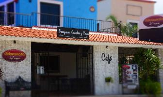 Foto de local en renta en  , supermanzana 28, benito juárez, quintana roo, 11175699 No. 01